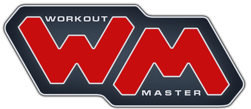 WORKOUTMASTER - Workoutмaster.by - Площадки для воркаута